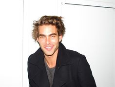 2016-12-25 - jon kortajarena images and pictures, #116726