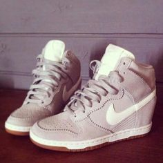 Tenis Y Sneakers De Imágenes Shoes 23 Tacón Heels Mejores Nike t48Bpwxq