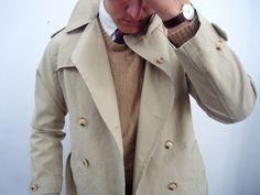"stylishlook: "" http://stylishlook.tumblr.com/  #FLATLAY #FLATLAYAPP #FLATLAYS www.theflatlay.com"