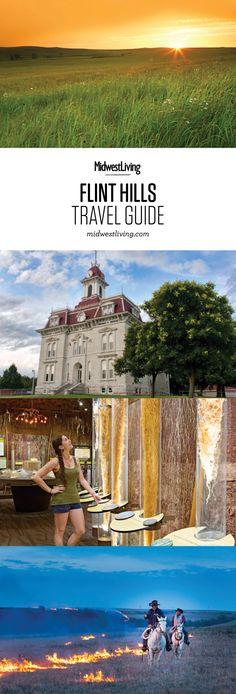 359 Best Kansas images in 2018 | Kansas, Kansas usa, State