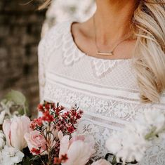 Fetching Wedding dresses to ponder, uncover the stylish pin gown ref 5000721080 Wedding Dress Sleeves, Modest Wedding Dresses, Casual Dresses, Dresses With Sleeves, Let's Get Married, Modest Fashion, Design Trends, Classic Style, Wedding Planning