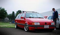 passat wagon   Passat Wagon   Flickr - Photo Sharing!