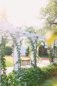 passeio romântico el rosedal - jardim de rosas em palermo, buenos aires  Roteiro de viagem      blog do math  www.blogdomath.com.br  insta: @mathdoblog    Usou? Dê os créditos!  Vamos fazer da internet um lugar melhor (juntos)