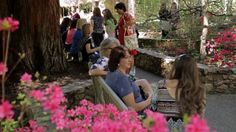 "This is ""Writers Conference Highlight"" by Mount Hermon on Vimeo, the home for high quality videos and the people who love them. Mount Hermon, Santa Cruz Mountains, Writers Conference, Getting Engaged, Great Memories, Highlights, California, Couple Photos, Christian"