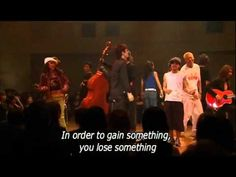 ▶ Gackt Mirror Unplugged [Eng Sub] HQ.mp4 - YouTube