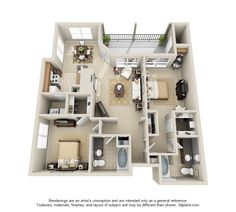 Apartment furniture layout floor plans dream homes 24 Ideas for 2019 The post Apartment furniture layout floor plans dream homes 24 Ideas for 2019 appeared first on Dekoration. Apartment Furniture Layout, Studio Apartment Layout, Bedroom Furniture, Furniture Nyc, Cheap Furniture, Furniture Makeover, Sims 4 House Plans, House Floor Plans, Apartment Floor Plans