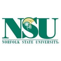 Spartan Undergraduate Chapter: Norfolk State University