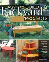 Image Search Results for easy yard projects