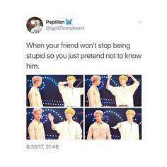 Bambam plez pay attention to Yuggie and make Yugbam happennnn