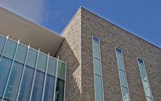Western General Hospital Gallery 5