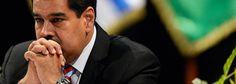 Política por Osmose.: Um Golpe de Estado  pode acontecer na Venezuela a ...
