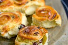Pradobroty: Chinois - francouzský máslový koláč - My site Czech Desserts, Easy Cooking, Cooking Recipes, Delicious Desserts, Dessert Recipes, Novelty Birthday Cakes, Czech Recipes, Sweet Pastries, Healthy Muffins