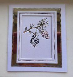 Sue Wilson, Stampin Up, Card Ideas, Christmas Cards, Crafts, Decor, Christmas E Cards, Manualidades, Decoration