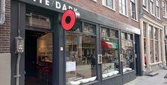 LITE/DARK - Amsterdam