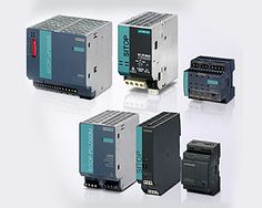 Saloc is the supplier of Siemens Power supplies in Bangalore.An efficient power supply is a basic requirement for operating any plant, no matter the industry or need.Looking for a reliable switched mode power supply? Siemens perfectly matched switching power supply portfolio offers you continuous 24vdc power supply.