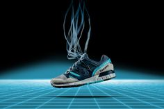 saucony-grid-sd-games-pack