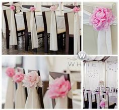 свадьба в белом цвете - Поиск в Google
