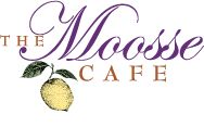 GAH! ~CLOSED! ~ Stay tuned~ New restaurant and chef coming!. the moosse cafe - Mendocino One of favorite places for lunch! Patio seating is open to dogs!