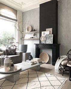 420 Ideeen Over Interieur Woonkamers Living Rooms In 2021 Interieur Woonkamer Interieur Woonkamer