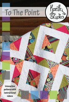 Tons of Free Quilt Patterns