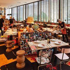 10 Restaurant Ideen Sterne Restaurant Steakhaus Schaufele
