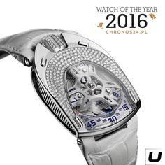 4e2353a7a0f 21 Best tiMepiECe images | Cool watches, Fine watches, Luxury watches