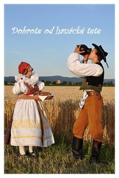 Folk Clothing, Hana, Hipster, Traditional, Costumes, Embroidery, Clothes, Dresses, Style