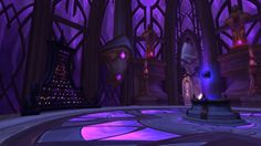 501556-priest-order-hall.jpg (2560×1440)