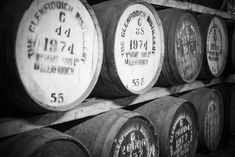Spirit of Speyside Whisky Festival tickets are now on sale ( The festival celebrates whisky from May First launched in the Speyside Whisky, Malt Whisky, Whisky Festival, Single Malt Whisky