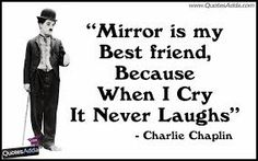 Discover and share Art Charlie Chaplin Quotes. Explore our collection of motivational and famous quotes by authors you know and love. Cute Love Quotes, Love Quotes With Images, Good Life Quotes, Funny Love, Love Quotes For Him, Ever Quote, Best Quotes Ever, Charlie Chaplin, Charlies Angels