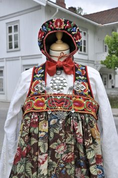 Norway, Scandinavian, Harajuku, Clothes, Dresses, Style, Fashion, Tall Clothing, Fashion Styles