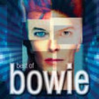Listen to This Is Not America by David Bowie & Pat Metheny on @AppleMusic.