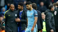 Disappointed Cahill labelled Aguero challenge as crazy