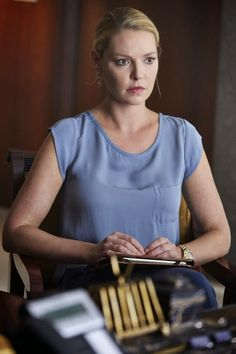 State of Affairs Season 1 Episode 6 Review: Masquerade | Seasons Reviews