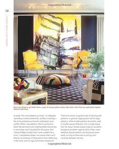 Iu0027m In As Itu0027s Green! And Pretty. Sabrina Soto | Sabrina Soto Home Design | Sabrina  Soto Designer Lovely | Pinterest | Home Design, Home And Colours
