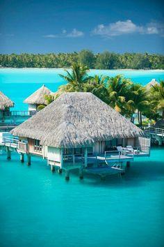 Maldives. One of my dream destinations. Best Value Travel Online