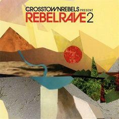 Rebel Rave 2 $18.46
