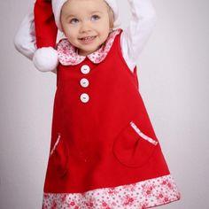 Ja spravím šatovú sukienku za 16,80€   Jaspravim.sk