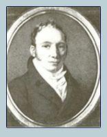 Robert Stevenson, civil engineer - best known for lighthouse construction, including the Bell Rock Lighthouse.