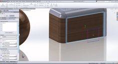 Photorealistic Renderings in SolidWorks [Webcast]