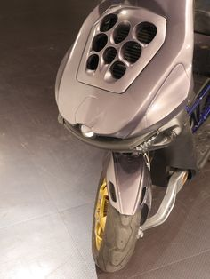 YOLO(You Only Live Once) Concept scooter for safety features.  Safety. Comfort. Rapid commuter for city life. Two wheeled transportations are exposed. Possible to fall off when loose control. Also when it fall off, it is danger to rider and even bike have some scratches.  So I want to solve that problem with YOLO scooter.   process is at https://www.facebook.com/media/set/?set=a.930483816979700.1073741836.100000542703194&type=1&l=ac68487ca4