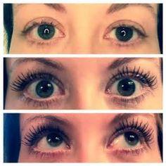 fe6dab1269e Eyelashes, Mascara, Human Eye, Fiber, Lashes, Mascaras, Low Fiber Foods