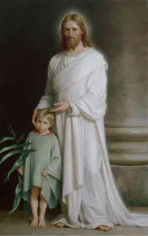 Best 20+ Jesus Teaching Images — Altus Fine Art