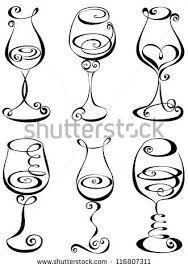 Afbeeldingsresultaat voor rose wine