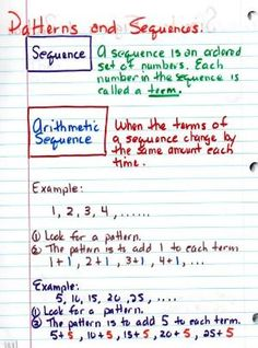 mrs. smith's interactive notebook - Google Search