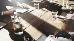 Você é bom de negociar? E em inglês? Aprenda no blog da Englishtown frases e expressões para se usar em diversas situações em uma negociação em inglês.