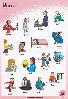 verbs9.jpg (900×1304)
