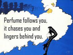 #quotes #perfumequotes #perfume #nicheperfume #houseofniche #perfumequotes #quotes