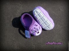 Baby Shoes, Kids, Clothes, Fashion, Bebe, Young Children, Outfits, Moda, Boys
