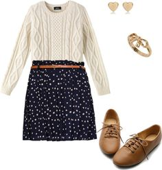 """""""Untitled #9"""" by elsa-swanson on Polyvore"""